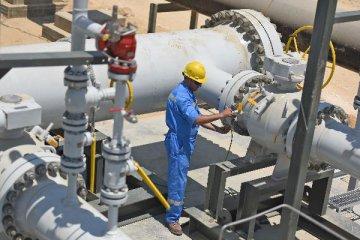 国务院:促进天然气协调稳定发展