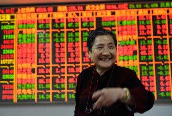 """""""股價低於面值""""退市規定為何尚未發揮效力?"""