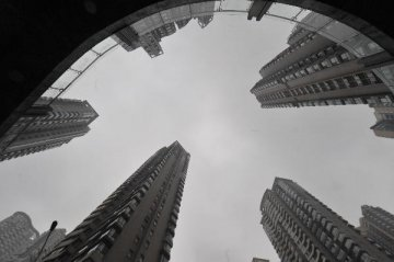 房地產稅法要來了,利好租賃市場?