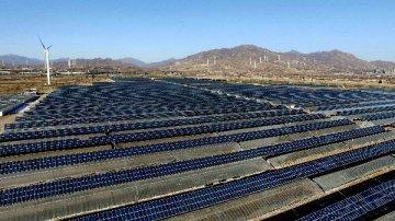 聯合國秘書長:可再生能源比煤炭和石油更具競爭力