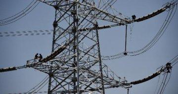 """发展改革委:打通降低电价政策落地的""""最后一公里"""""""