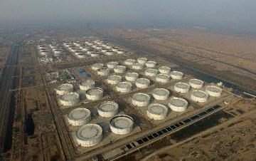 国际油价11日上涨