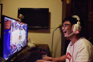 世紀華通擬298億元收購盛大遊戲網遊業務