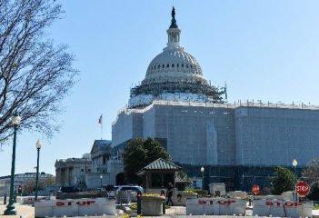 美眾院共和黨力推稅改2.0版 或為中期選舉造勢
