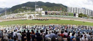 畢馬威與BOSN 聯合研究:2017 年香港大型體育活動產生了 21 億港元的經濟效益