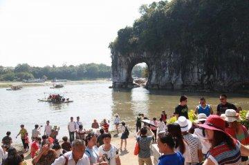各地出臺政策聚焦旅遊消費增
