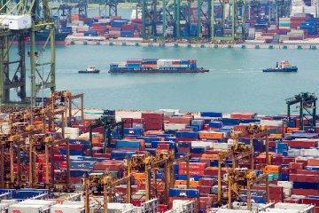 预计:美国大选前,中美贸易谈判不会取得进展