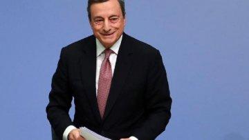 歐洲央行繼續實施寬鬆貨幣政策