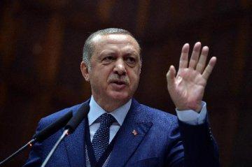 土耳其央行宣佈大幅加息