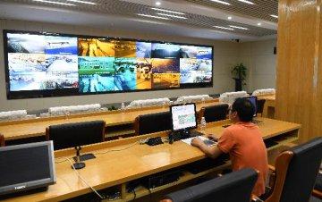 2018中國—東盟資訊港電子商務論壇共謀電商合作發展