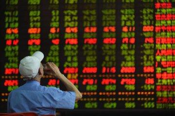 方星海:目前股市状况不同于2015年 没有强制平仓风险