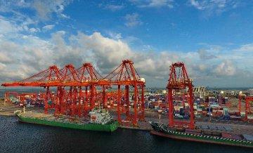 中國發佈《關於中美經貿摩擦的事實與中方立場》白皮書
