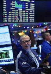 美聯儲本周加息概率超九成 美元指數或走強