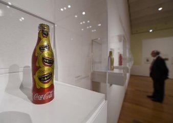 国际品牌们要想赢得中国消费者芳心须多下功夫才行