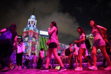 私人財富管理公會發表白皮書以促進香港發展為環球私人財富管理中心