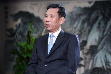 以更積極的財政政策護航中國經濟行穩致遠——財政部部長劉昆回應經濟熱點問題
