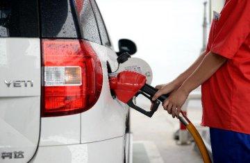 """油價""""堅挺"""" 能源股跑贏多數資產"""