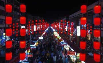 中國支援資產證券銷量大增
