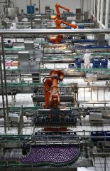 國資委:前三季度央企累計實現營業收入21.1萬億元 同比增長11%