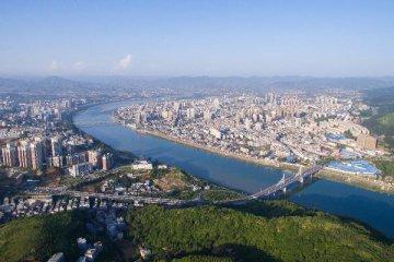 京津簽署戰略合作框架協定 十大領域發力助推協同發展