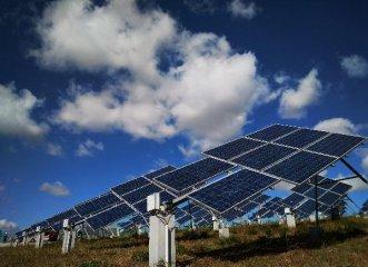 劉振亞:東北亞和東南亞能源互聯網建設投資將達4.8萬億美元