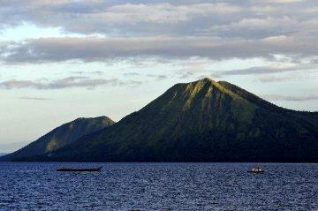 """專訪:""""一帶一路""""倡議為南太島國帶來發展良機——訪薩摩亞總理圖伊拉埃帕"""