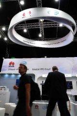 CNEX起訴華為企圖剽竊其半導體技術,到底是誰偷了誰的技術?