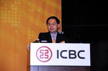央行貨政委馬駿:政策層面將有一系列提升市場信心的舉措