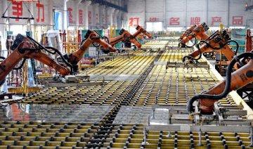统计局:供给侧结构性改革成效明显 上半年工业利润实现快速增长