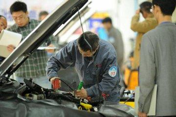 7月財新中國製造業PMI為50.8 環比降低0.2個百分點