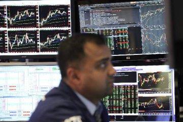 中美貿易戰比美聯儲加息更令投資者擔憂
