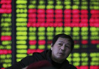 化解股權質押風險,政策支持或將起主導作用