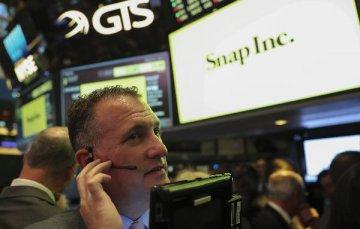 知名基金經理:買入中國股票正當時……