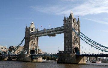 英国央行:维持现有利率水平不变 若脱欧顺利或将加速升息