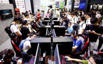 三季度家電銷售1821億元 蘇甯全管道占比第一
