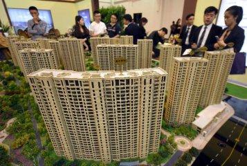 24家房企年內銷售額破千億元 房企信用債已超4200億元