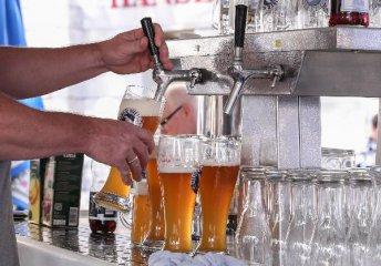 华润啤酒将以23.55亿港元收购Heineken中国业务