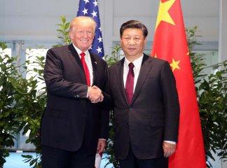 諾貝爾經濟學獎獲得者:中美貿易談判將持續一段時間