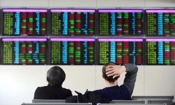 證監會四方面完善上市公司股票停複牌制度 壓縮股票停牌期限