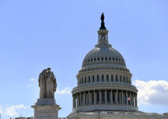 美國中期選舉或干擾短期市場走勢