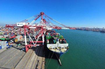 第三屆中日韓農業部長會議召開 未來10年中國與日韓農產品貿易額力爭翻番