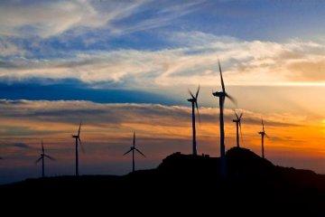 瑞典電力領域研究與SWOT分析