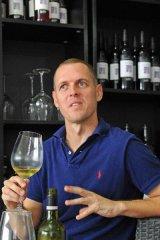 澳大利亞葡萄酒對華出口激增 明年將零關稅進中國