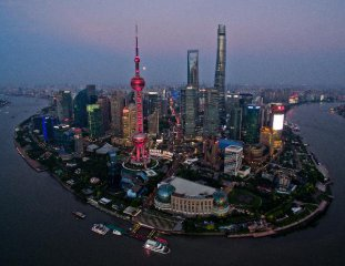 """知名做空者Kyle Bass:隨著特朗普談及關稅,中國需要進行""""重置"""""""