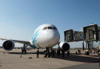 民航局拟批准中国南方航空雄安航空有限公司筹建