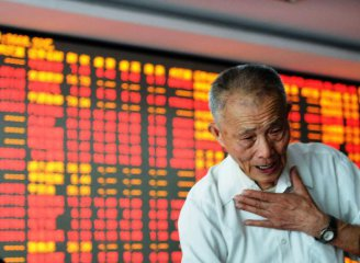 三大股指全线高开 创投概念表现强势,高送转分化,香港恒生指数跌
