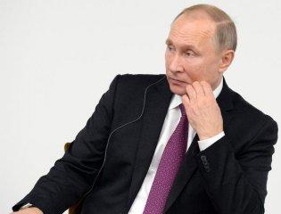 俄罗斯加强与东南亚合作有何考量