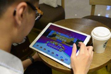 畢馬威及香港貨品編碼協會聯合調查:大灣區消費者來年的網上消費將超越實體消費