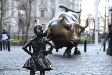 華爾街投行明年策略密集出爐 新興市場機會湧現 風險資產波動性上升