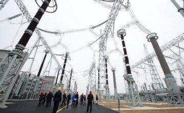 埃塞俄比亞電力市場研究